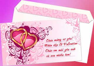 ứng dụng gui sms valentine 2014 crack